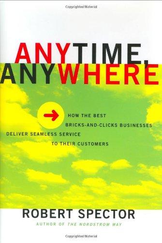 Customer Service - Books at AbeBooks