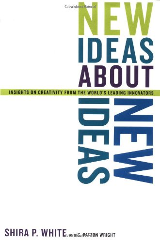 9780738205359: New Ideas about New Ideas