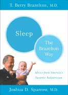 9780738208367: Sleep: The Brazelton Way