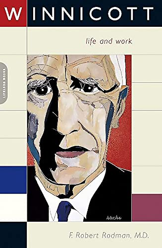 9780738209647: Winnicott: His Life And Work