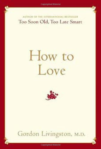 9780738212807: How to Love