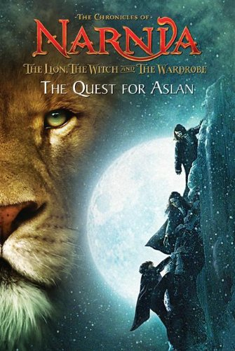 The Lion, The Witch And The Wardrobe (Turtleback School & Library Binding Edition) (Narnia): ...