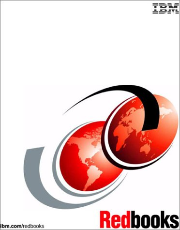 Connecting Domino to the Enterprise Using Java: IBM Redbooks