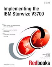 9780738440361: Implementing the IBM Storwize V3700