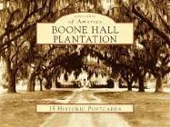 Boone Hall Plantation: Adams, Michelle