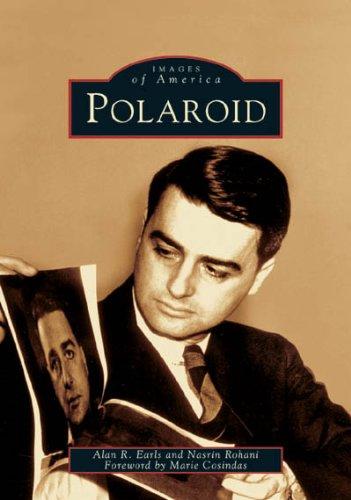 9780738536996: Polaroid (MA) (Images of America)