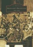 Milwaukee s Bronzeville: 1900-1950 (Paperback): Paul H Geenen