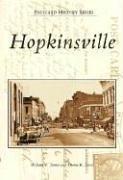 Hopkinsville: Donna K. Stone;