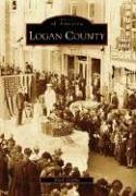 9780738543697: Logan County (KY) (Images of America)