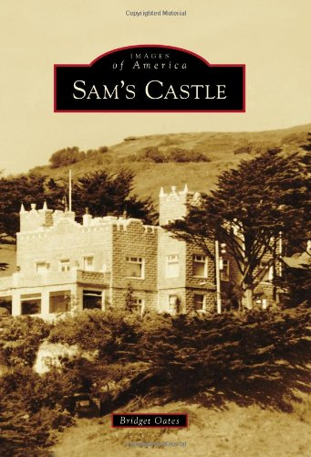 9780738574868: Sam's Castle (Images of America Series)