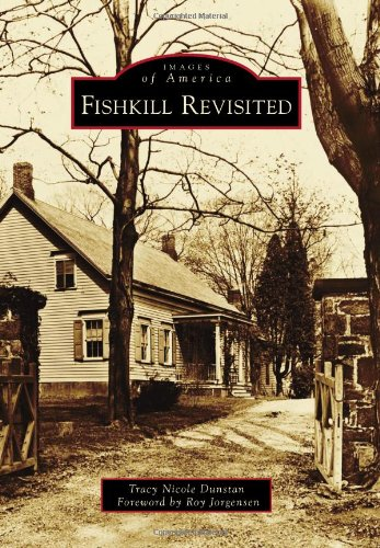9780738576756: Fishkill Revisited (Images of America)