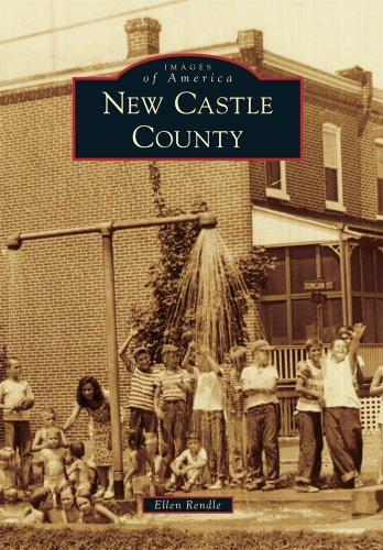 New Castle County: Rendle, Ellen