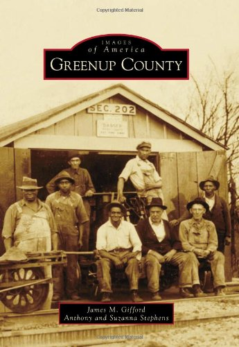 9780738586168: Greenup County (Images of America)
