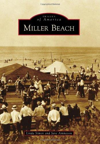 9780738593647: Miller Beach