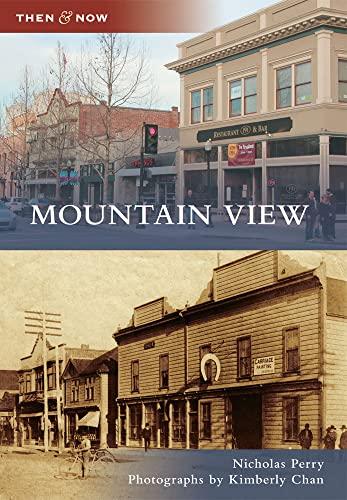 9780738595764: Mountain View