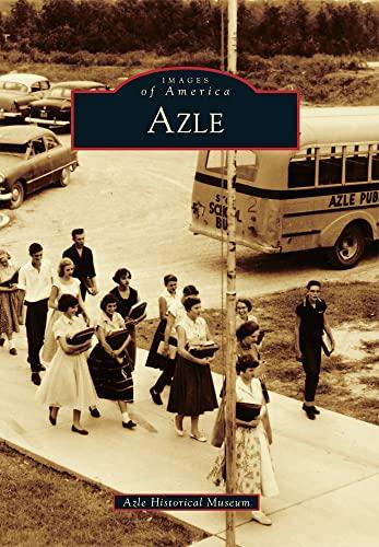 Azle: Azle Historical Museum