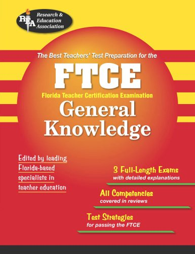 writting an essay for general knowledge test Essays and general knowledge test by dsc-ucf writing center on prezi 7 nov 2016 essay writing lesson 1 - ftce general knowledge test essay topics 1000+ images.