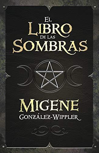 9780738702056: El Libro de las Sombras