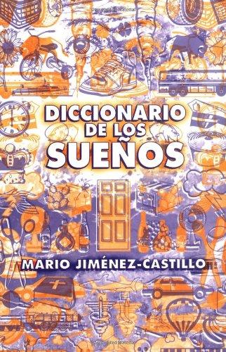 9780738703138: Diccionario de los sueños (Spanish Edition)