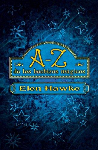 9780738705644: A-Z de los Hechizos Magicos