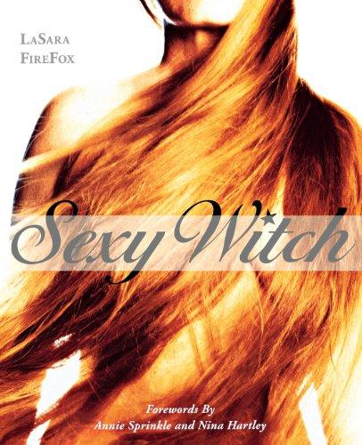 9780738707525: Sexy Witch