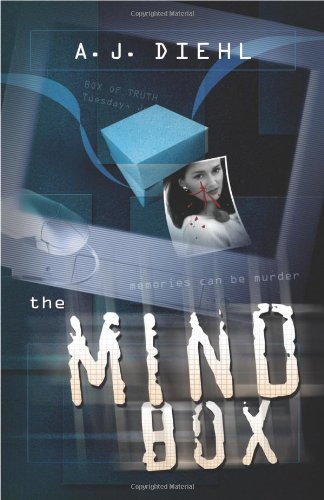 9780738708201: The Mind Box
