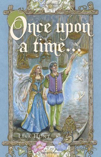 9780738708669: The Fairy Tale Tarot [With Paperback Book and Tarot Bag]