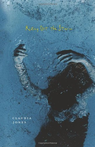 Riding Out the Storm: Claudia Jones