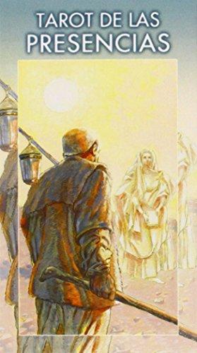 Tarot of the Spirit World (English and Spanish Edition): Scarabeo, Lo