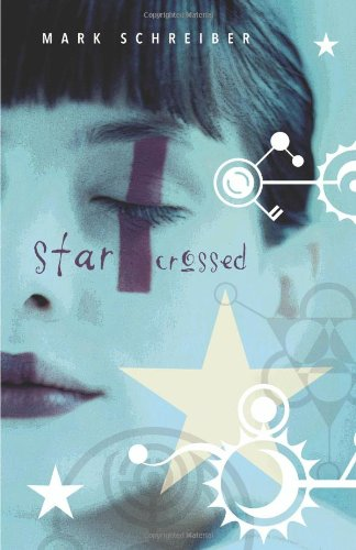 9780738710013: Starcrossed