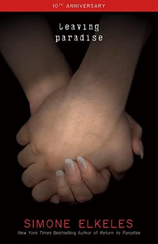 9780738710181: Leaving Paradise 10th Anniversary Edition (A Leaving Paradise Novel)
