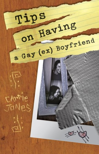 9780738710501: Tips on Having a Gay (ex) Boyfriend
