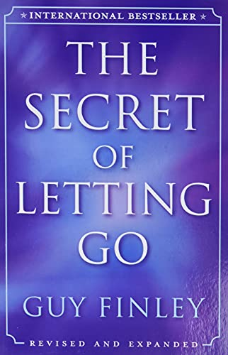 9780738711980: The Secret of Letting Go