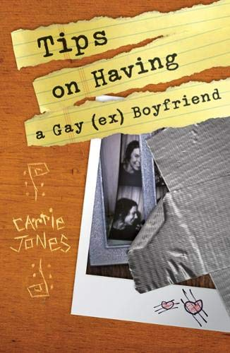 9780738713410: Tips on Having a Gay (Ex) Boyfriend