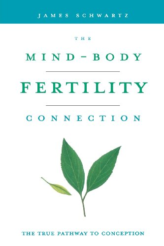 9780738713762: The Mind-Body Fertility Connection: The True Pathway to Conception