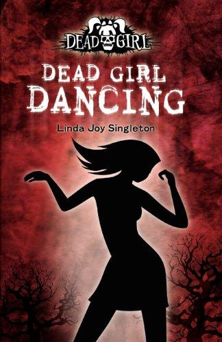 9780738714066: Dead Girl Dancing