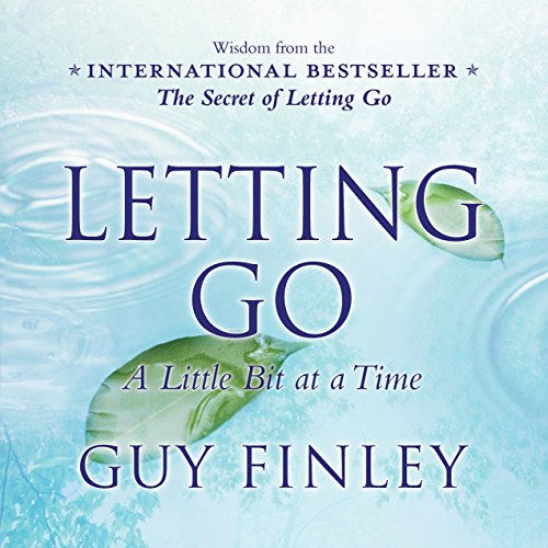 9780738714325: Letting Go: A Little Bit at a Time