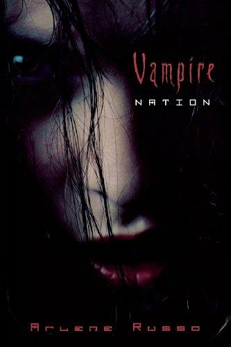 9780738714561: Vampire Nation