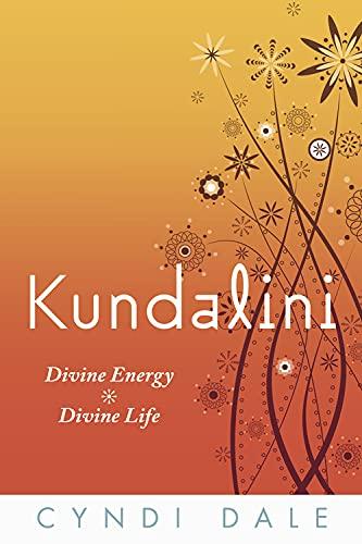 9780738725888: Kundalini: Divine Energy, Divine Life