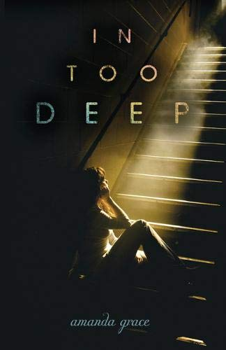 9780738726007: In Too Deep (Junior Library Guild Selection)