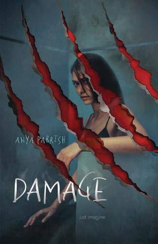 9780738727004: Damage