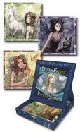 Dream Fairies Inspirational Cards: Bianca Luna