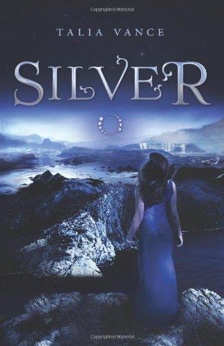 9780738733036: Silver (A Bandia Novel)