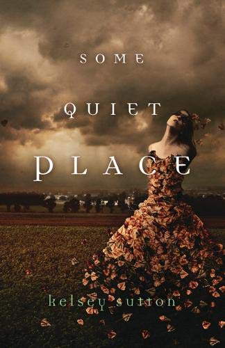 9780738736433: Some Quiet Place