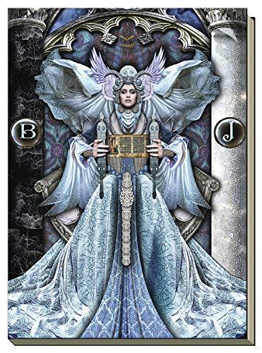 9780738738840: Illuminati Journal