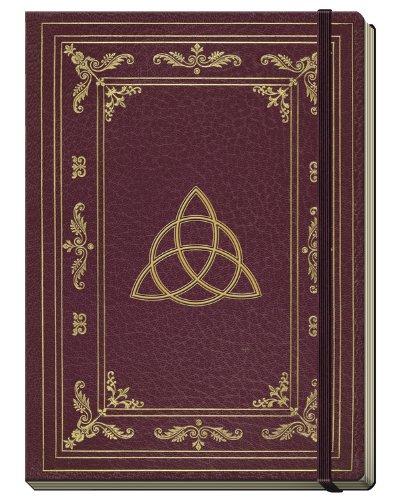 9780738739878: Wicca Pocket Journal
