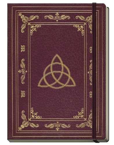 9780738739878: Wicca Pocket Journal