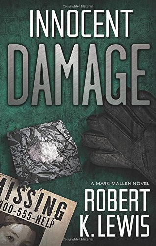 9780738741109: Innocent Damage (A Mark Mallen Novel)