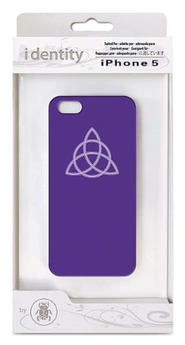 9780738741246: Wicca iPhone Cover