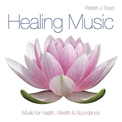 9780738742618: Healing Music